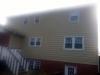 006-exterior-painter